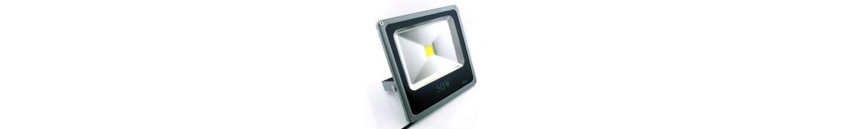 FARI LED 12V 24V